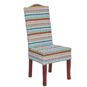 Saragosa Solid Wood DIning Chair (Set of ..