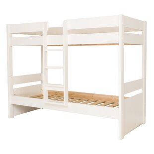 Single (3') Bunk Bed By Stompa