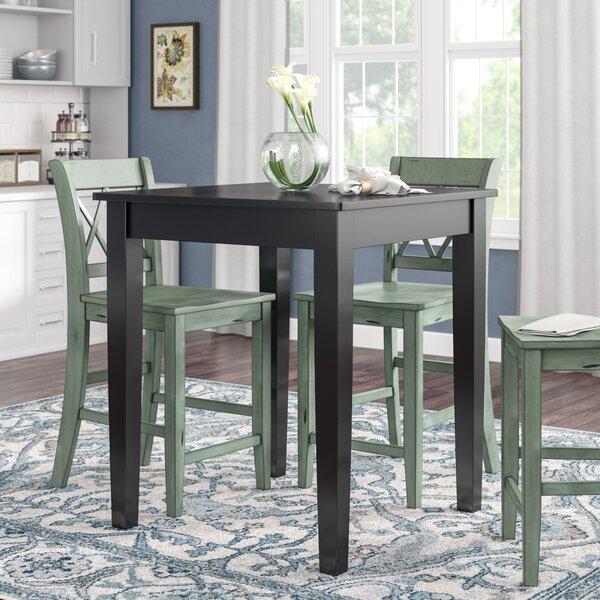 36 X 36 Counter Height Table Wayfair