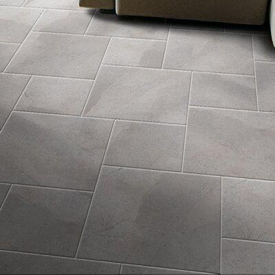 Find The Perfect Bullnose Porcelain Tile Trim Wayfair