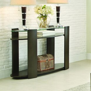 Ursae Console Table