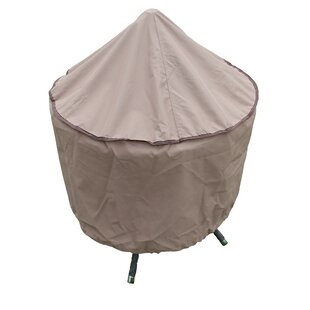 TrueShade™ Plus Fire Pit Cover