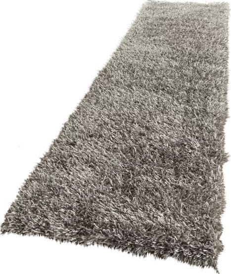 gray rugs wayfair exquisite ca rug hand plain area dove pdp knotted silk