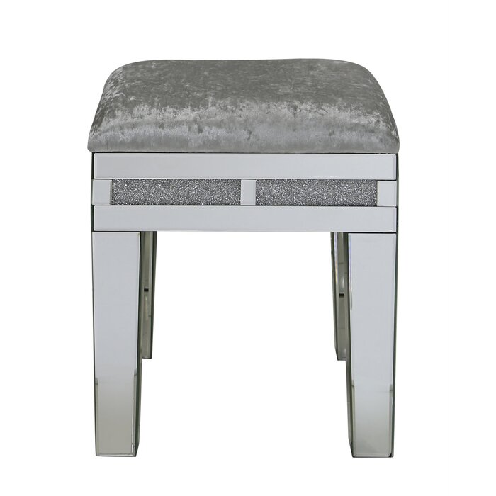 the best attitude ac679 c6c08 Dressing Table Stool