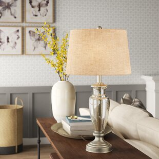 Giacomo 28 Table Lamp