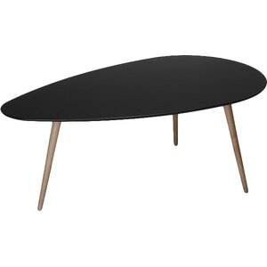 scandinavian coffee tables | wayfair.co.uk