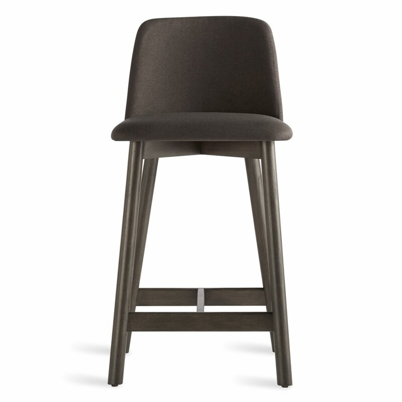 Chip 25 Quot Bar Stool Amp Reviews Allmodern