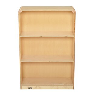 Purchase 3 Compartment Shelving Unit By Korners for Kids