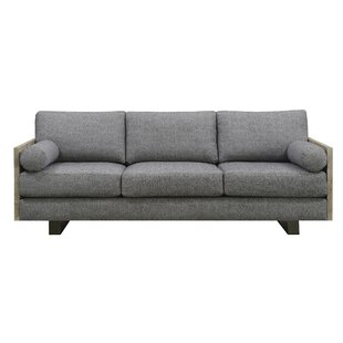 Lark Manor Fraire Standard Sofa