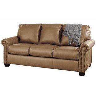 Nice Pet Friendly Sofa   Wayfair