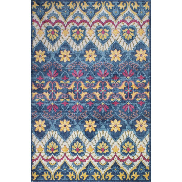 p ii rectangle rug area aubusson floral leila rugs sculpted