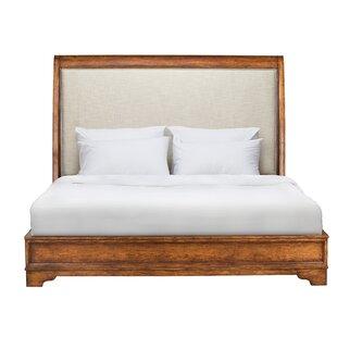 . Stanley Furniture   Wayfair