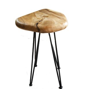 27 Bar Stool by Asian Art Imports