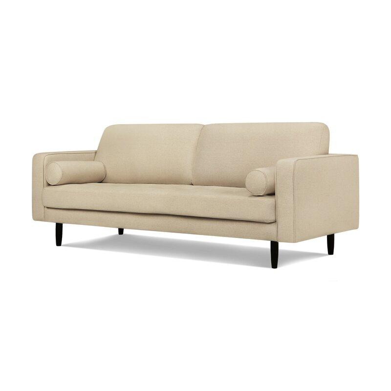 Freeman Sofa Great Ideas