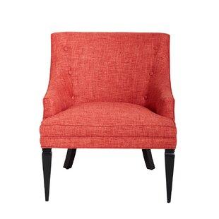 Jonathan Adler Haines Chair