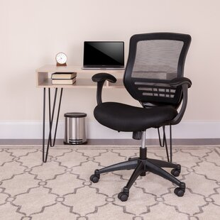Hayslett Mesh Task Chair