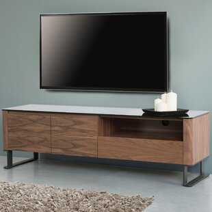 Varsa TV Stand for TVs up to 60