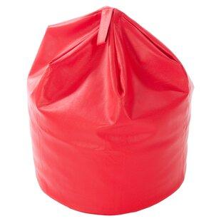 Kids Bean Bag By 17 Stories