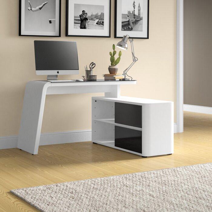 Fantastic Csl Desk Creativecarmelina Interior Chair Design Creativecarmelinacom