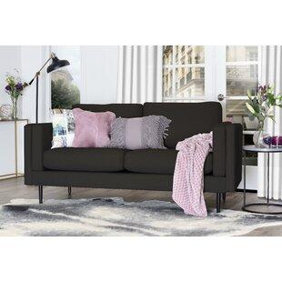 Verlene Sofa