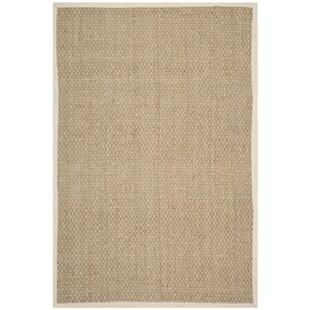 on shop home isabela decor floral beige x rugs sales blue s boom rug lyke area size