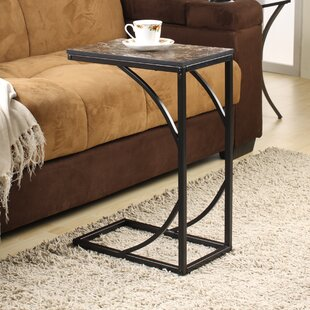 End Table InRoom Designs