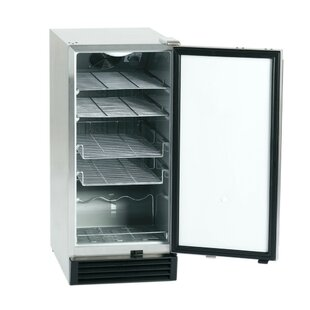 15-inch 3.2 cu. ft. Undercounter Beverage Center