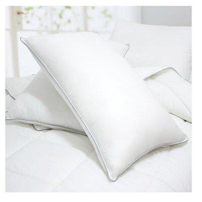 Hotel Balfour Pillows Wayfair