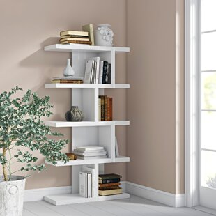 Prendergast Bookcase By Brayden Studio