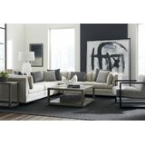 https://secure.img1-fg.wfcdn.com/im/77071048/resize-h160-w160%5Ecompr-r85/5767/57670576/fusion-reversible-sectional.jpg