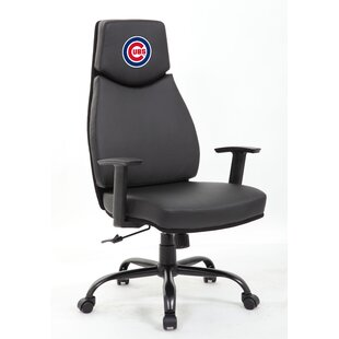 Proline MLB Office Chair