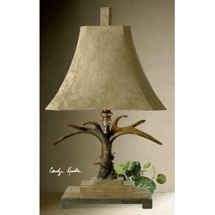 Uttermost Stag Horn 32