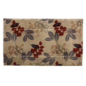 Elegant Dimensions Ashburn Area Rugs