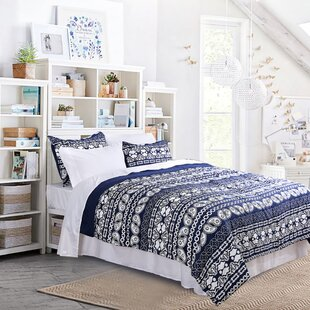 Howington Down Alternative Comforter Set