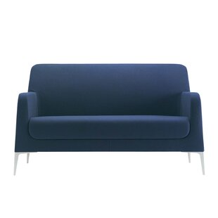 Check Prices Gamma Sofa by Segis U.S.A Reviews (2019) & Buyer's Guide