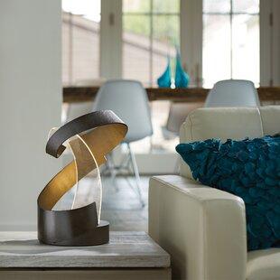 Encounter 15 Table Lamp