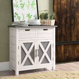 https://secure.img1-fg.wfcdn.com/im/77079847/resize-h160-w160%5Ecompr-r70/7333/73336136/kathline-wood-console-2-door-accent-cabinet.jpg