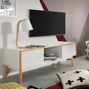 TV Lowboard Capayaron von WerkStadt
