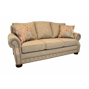 Read Reviews Blaylock Sofa Bed by Darby Home Co Reviews (2019) & Buyer's Guide