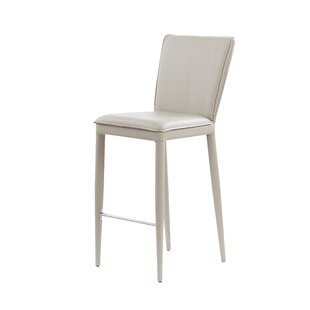 Catlin Bar Stool Orren Ellis