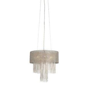 Élan Lighting Elauna 6-Light Pendant