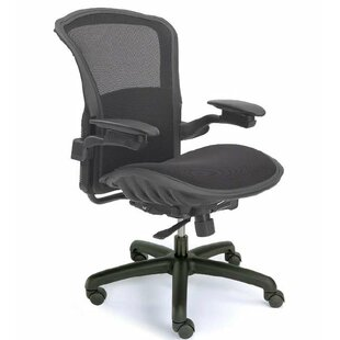 Viper Mesh Task Chair by Valo