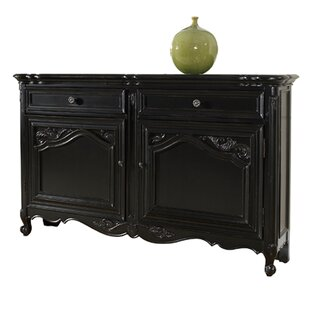 Kelling Tara 2 Drawer Hall Chest by Astoria Grand