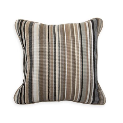 Sunbrella® Throw Pillow by Inspired Visions Cheap
