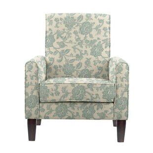 Detwiler Armchair by Dar by Home Co