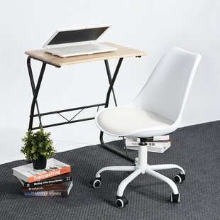 Wolfenbarger Task Chair by Orren Ellis Wonderful