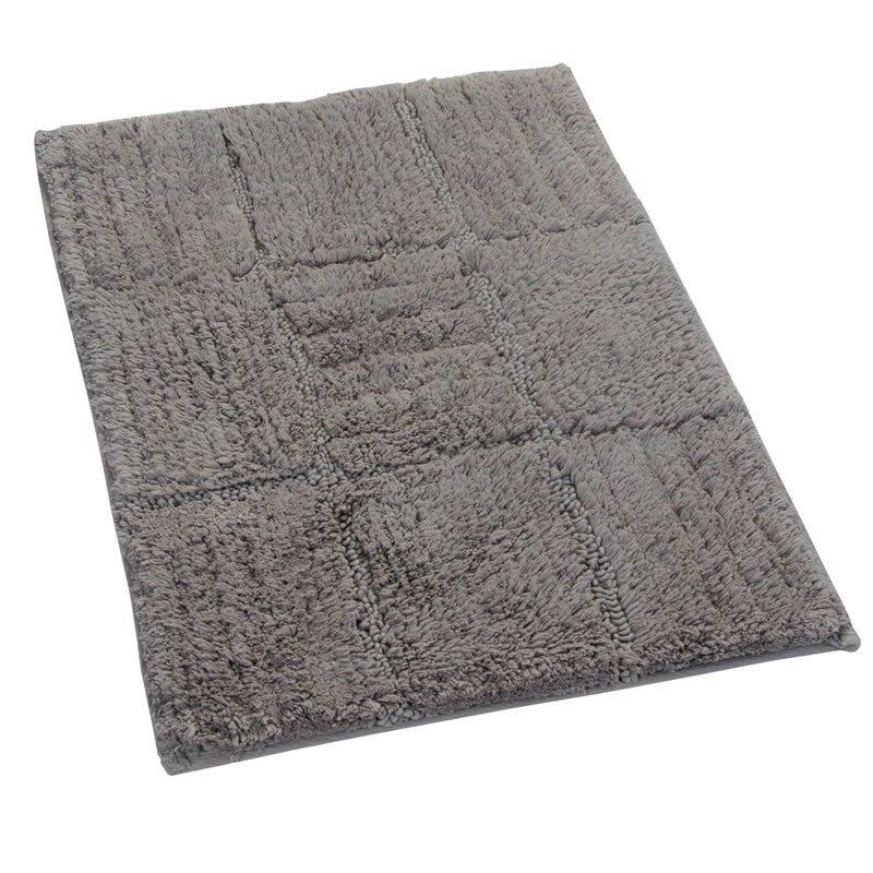 Nathen 100 Cotton Chr Board Spray
