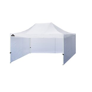 Rapid Shelter Side Wall by Caddis Sports