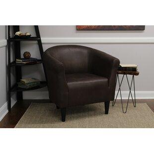 Adcock Barrel Chair