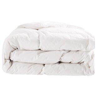 Fiber Winter Down Comforter